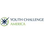 Youth Challenge America