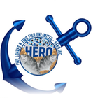 Five Loaves & Two Fish Unlimited- HERO Inc.