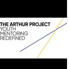 The Arthur Project Inc