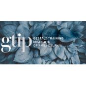 Gestalt Training Institute of Philadelphia