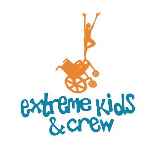 Extreme Kids & Crew