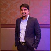 Jayanth Kashyap B