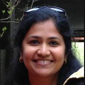 Lakshmi W