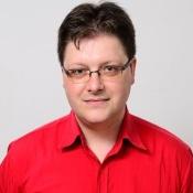 Csaba M