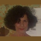 Helen L