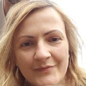 Sara L