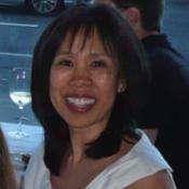 Jackie H
