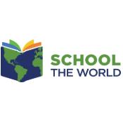 School the World