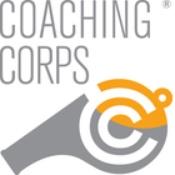 Coaching Corps