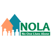 No One Lives Alone