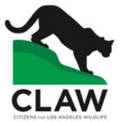 Citizens For Los Angeles Wildlife, Inc.