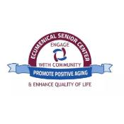 Ecumenical Senior Center
