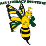 AES Literacy Institute Incorporated
