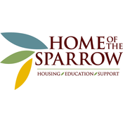 Home of the Sparrow