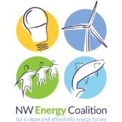 NW Energy Coalition