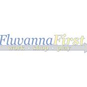 Economic Developement Authority of Fluvanna County
