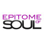 Epitome of Soul, Inc.