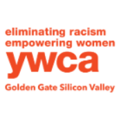 YWCA Golden Gate Silicon Valley