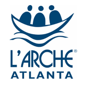 Friends of L'Arche Atlanta Inc.