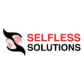Selfless Solutions