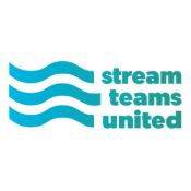Stream Teams United