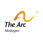 The ARC Muskegon