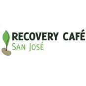 Recovery Cafe - San Jose