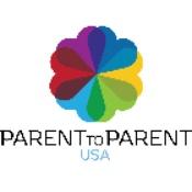 USA Parent to Parent