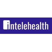 Intelehealth