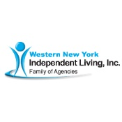 Western New York Independent Living