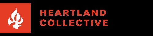 Heartland Collective