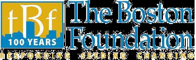 The Boston Foundation
