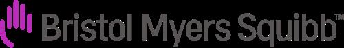 BMS Nonprofit