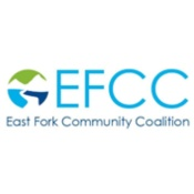 East Fork Community Coalition