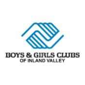 Menifee Valley Boys & Girls Club