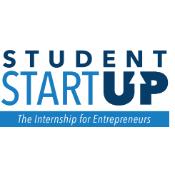 Student Start Up