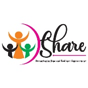Strengthening Hope and Resilience Empowerment (SHARE)