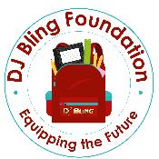 DJ Bling Foundation