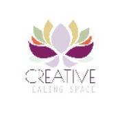 Creative Healing Space, Inc