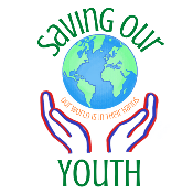 Saving Our Youth VA