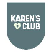 Karen's Club