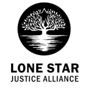 Lone Star Justice Alliance