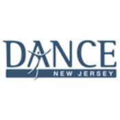Dance New Jersey