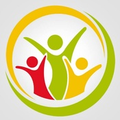 Advocates for Children and Youth