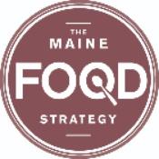 Maine Food Strategy