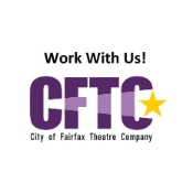 City of Fairfax Theatre Company