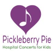 Pickleberry Pie