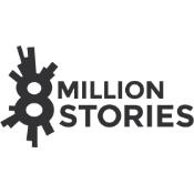 Eight Million Stories, Inc.