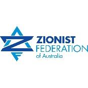 ZFA Zionist Federation Australia