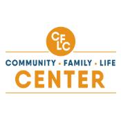 Community Family Life Center